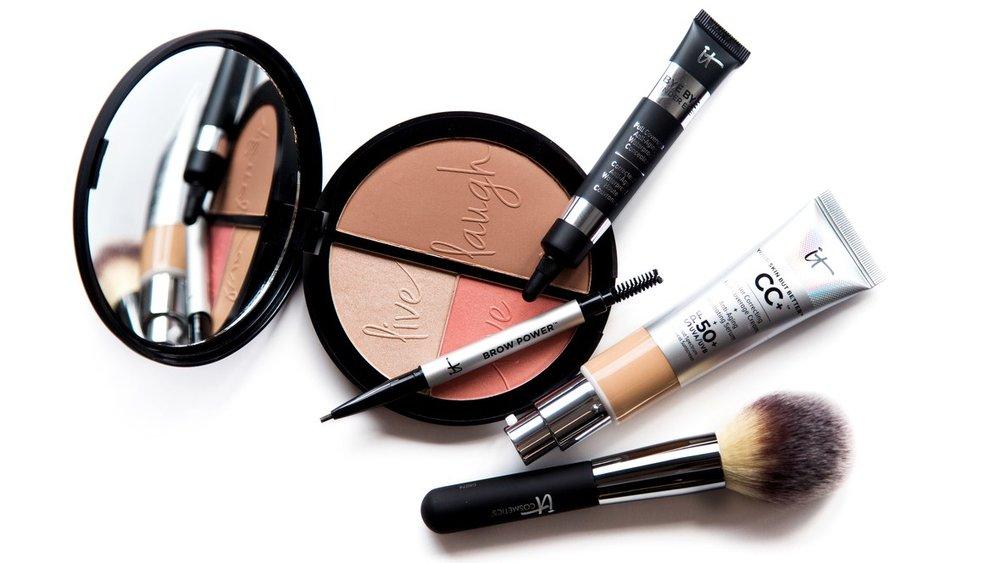 IT-cosmetics-lead.jpg