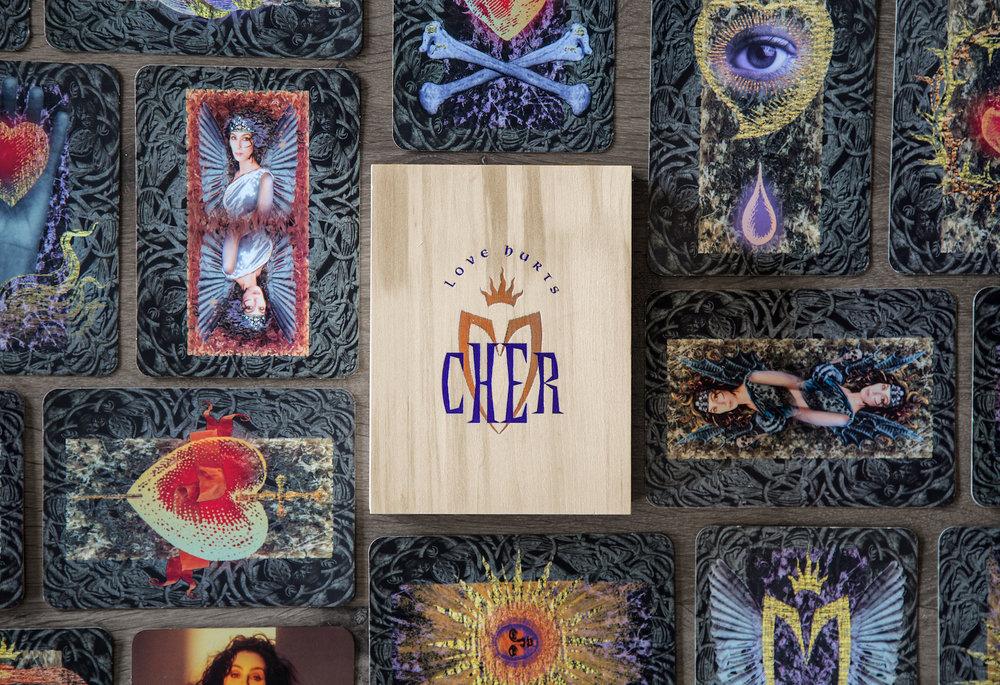 180209_Cher_Package_Texas_A+M.jpg