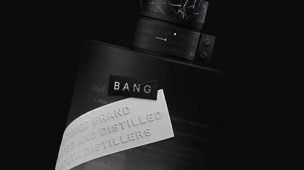 BANG_GIN_2.jpg