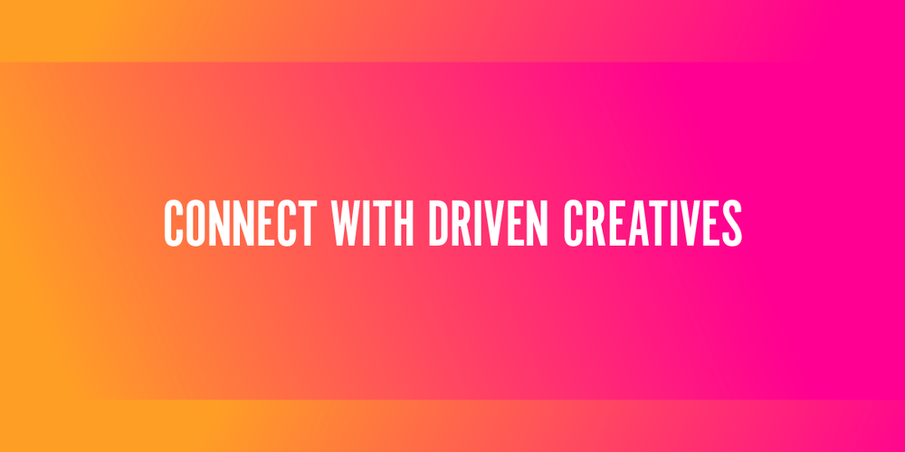TDC18_ConnectDrivenDesigners_1200x600-01.png