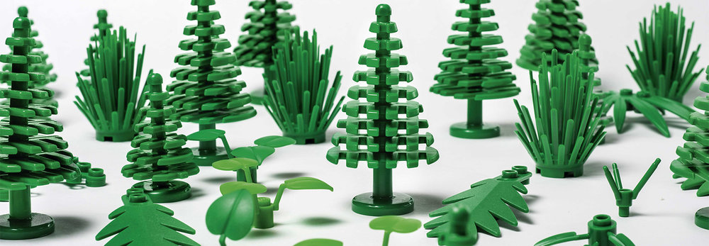 LEGO-Sustainable-Bricks-Plants.jpg