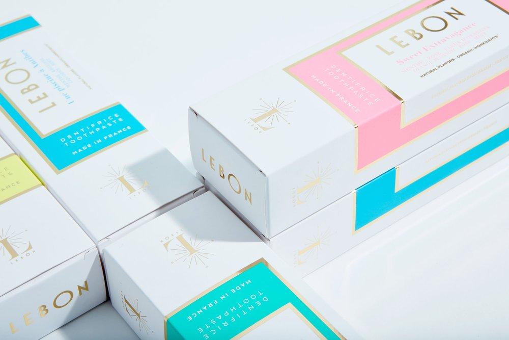 Lebon boxes close up.jpeg