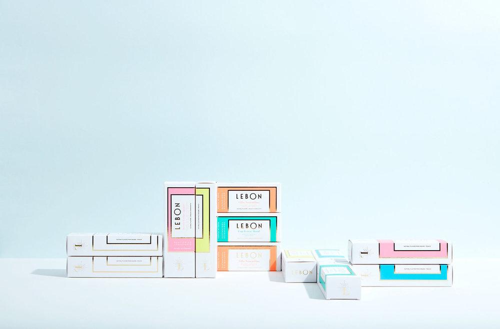 Lebon group boxes.jpg