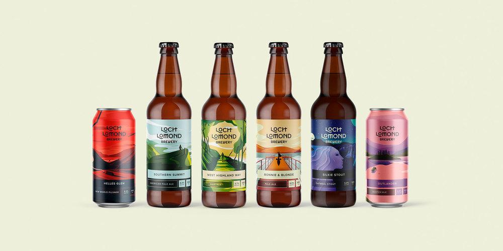 Thirst-Craft_Loch-Lomond-Brewery_Craft-Range_Lineup.jpg