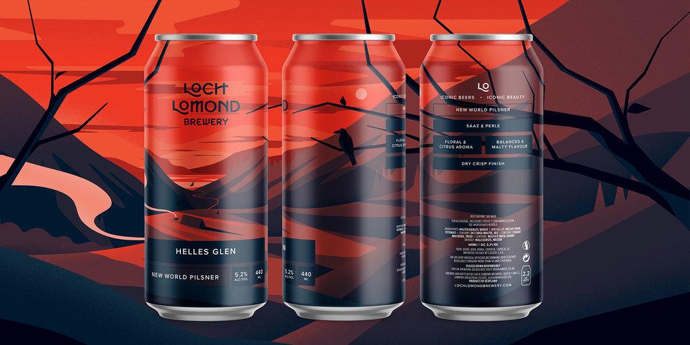 Thirst_Craft_Loch_Lomond_Brewery_Core_Range_Helles_Glen.jpg