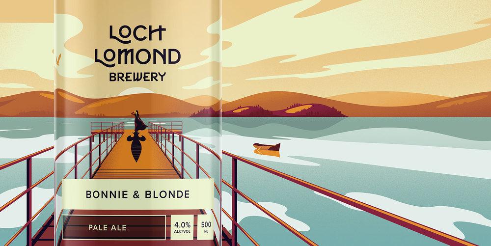 Thirst_Craft_Loch_Lomond_Brewery_Core_Range_Bonnie_Blonde.jpg