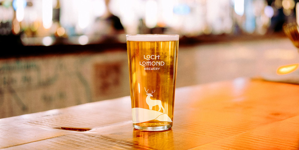 Thirst-Craft_Loch-Lomond-Brewery_Craft-Range_Pint.jpg