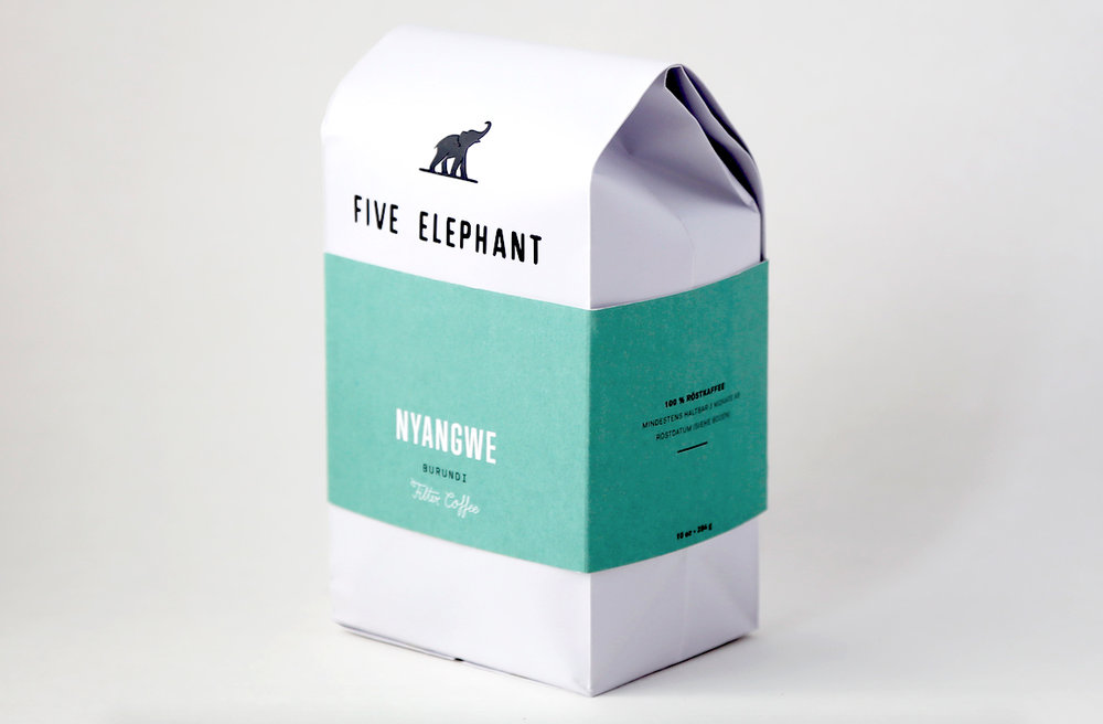 five-elephant-nice-design.jpg
