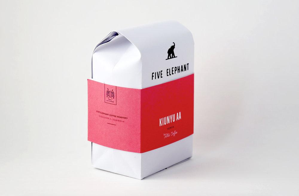 five-elephant-nice-package-3.jpg