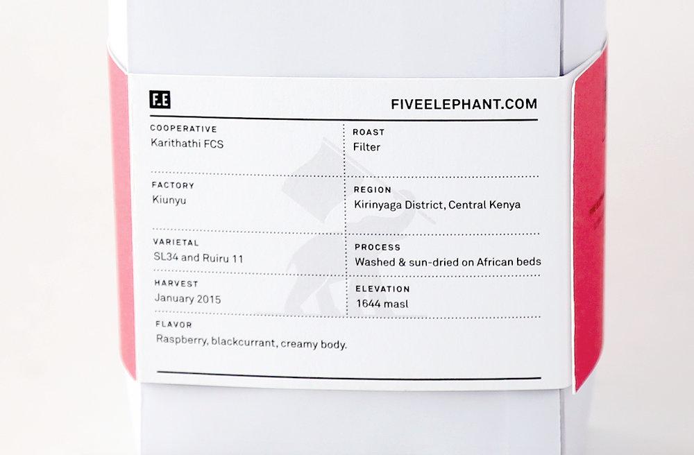 five-elephant-nice-package.jpg