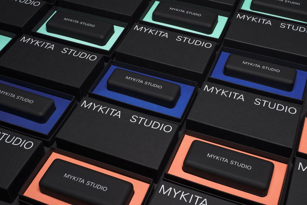 inside-mykita-studio-header-mykita-journal.jpg