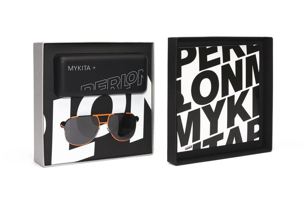 mykita-perlon-sunglasses-2017-02.jpg