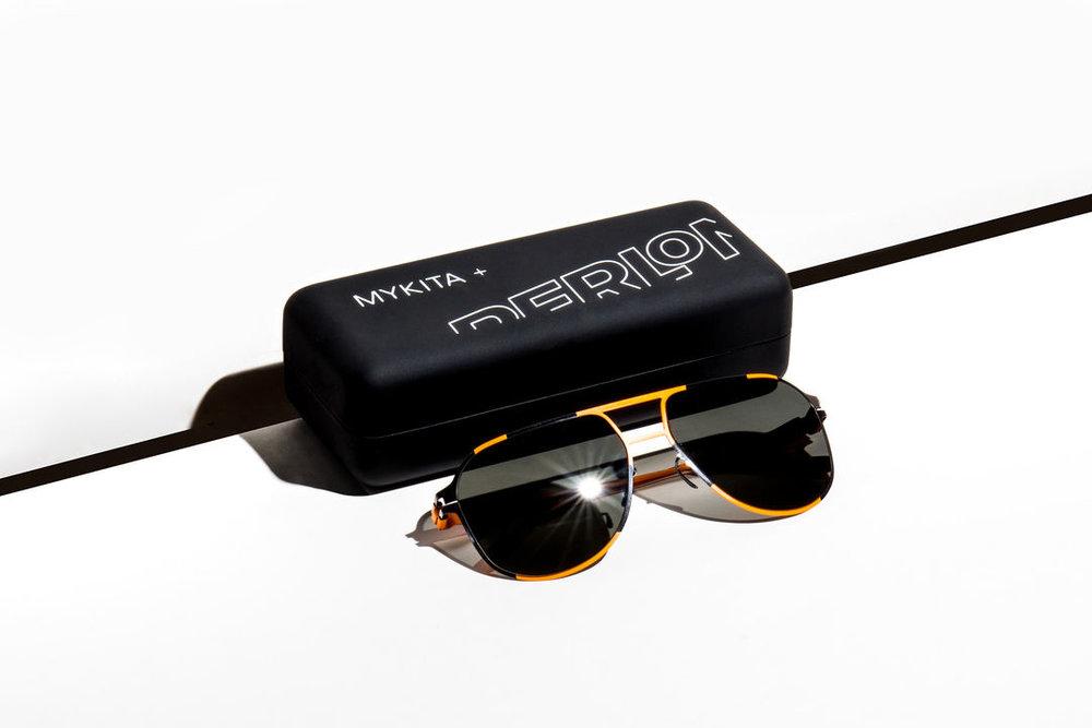 mykita-perlon-sunglasses-2017-06.jpg