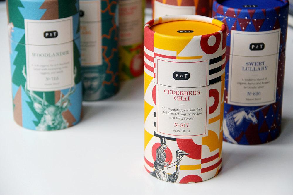 large_paper-tea-master-blends-custom.jpg