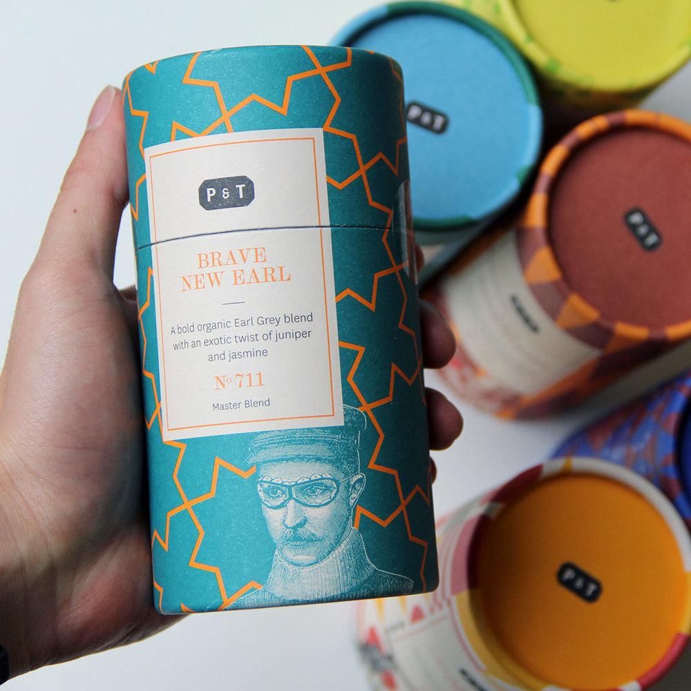 large_paper-tea-master-blends-whole-leaf-custom-thumb.jpg