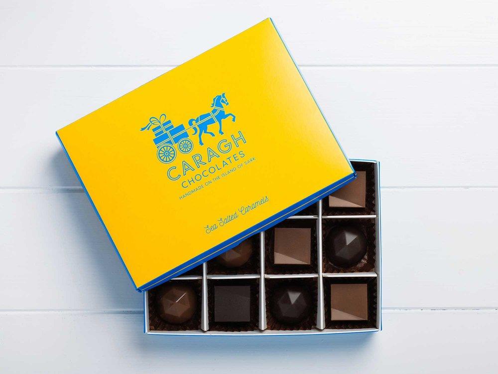 06_72dpi_Caragh_Chocolates_Sea-Salted-Caramels-3.jpg