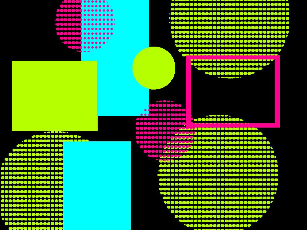 Artboard+1+copy+38.png