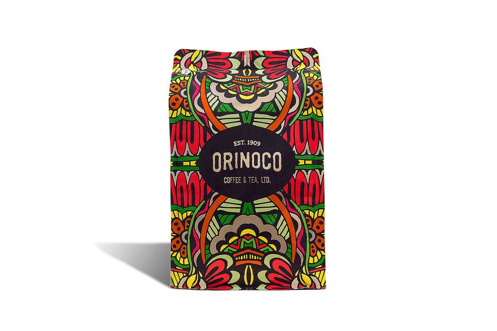 Orinoco_Coffee_Tea_Decaffeinated_Coffee_Bags.jpg