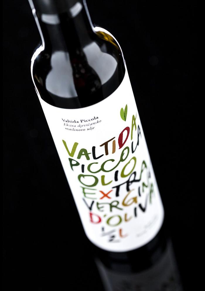 Valtida-Piccola-03.jpg