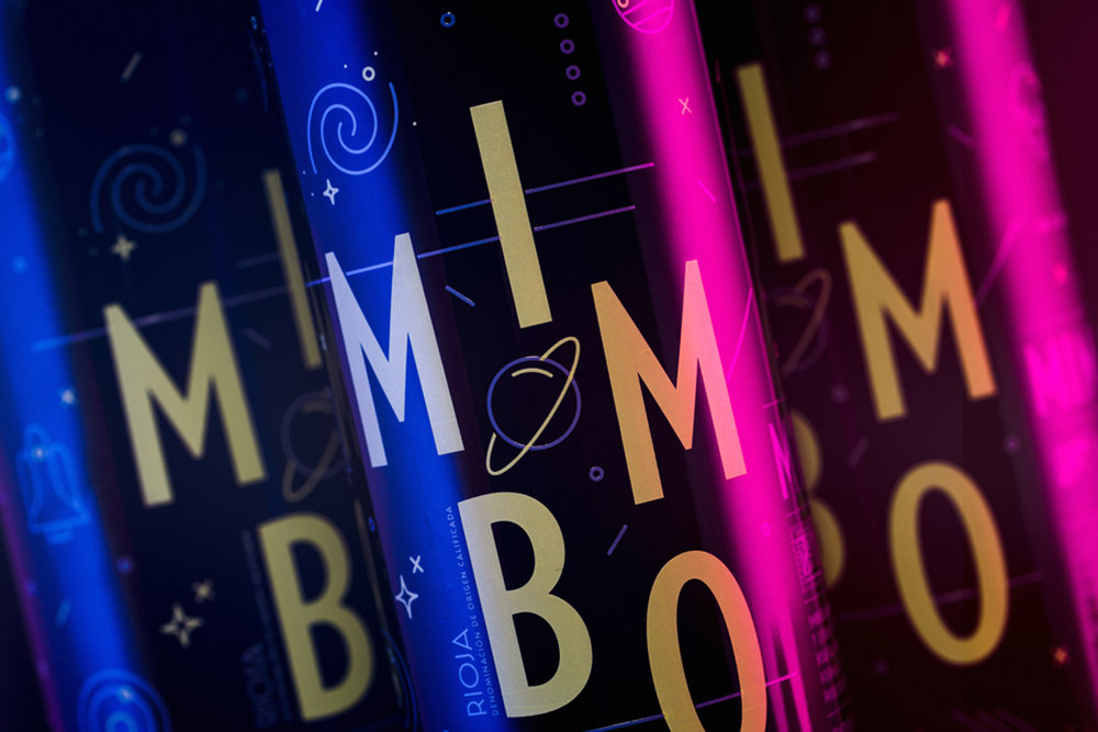 montalban-mimbo-packaging-wine07.jpg