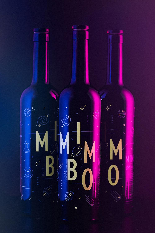 montalban-mimbo-packaging-wine01.jpg