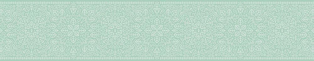 patternFOUR.jpg
