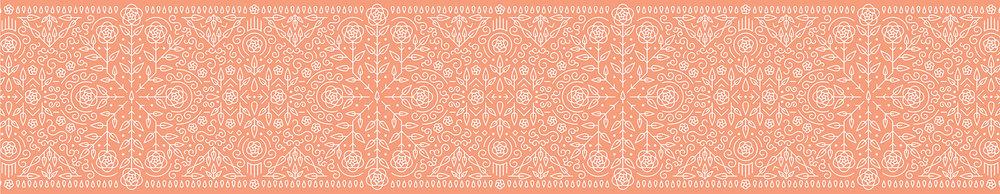 patternONEcopy.jpg