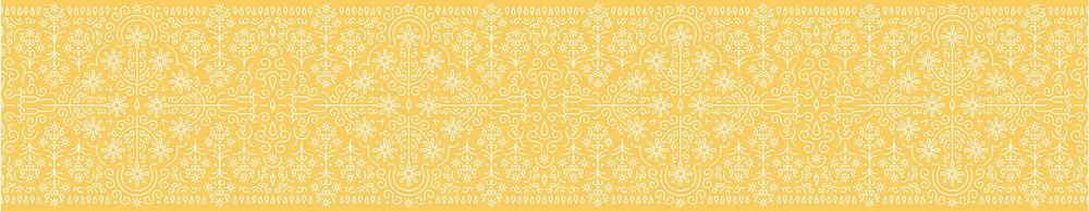 patternTHREE.jpg