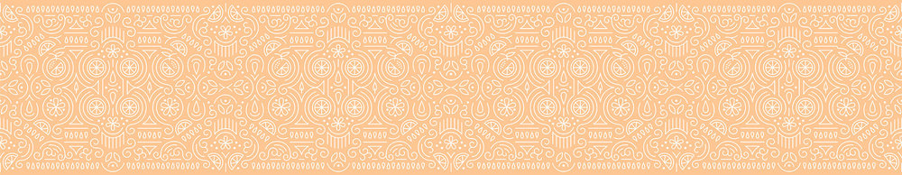 patternTWO.jpg