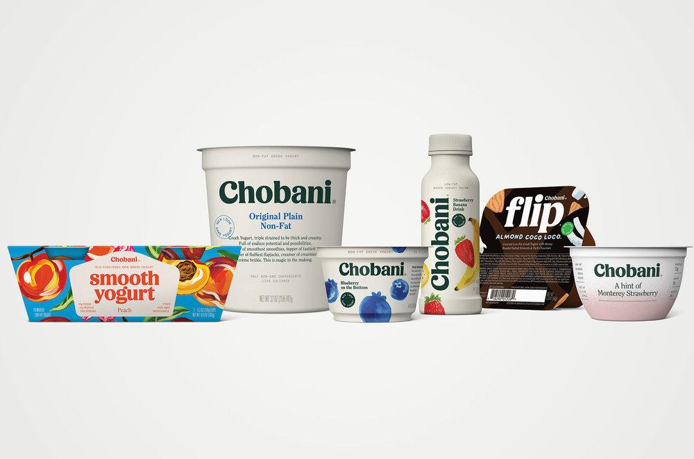 104864087-Chobani_Packaging_r.jpg