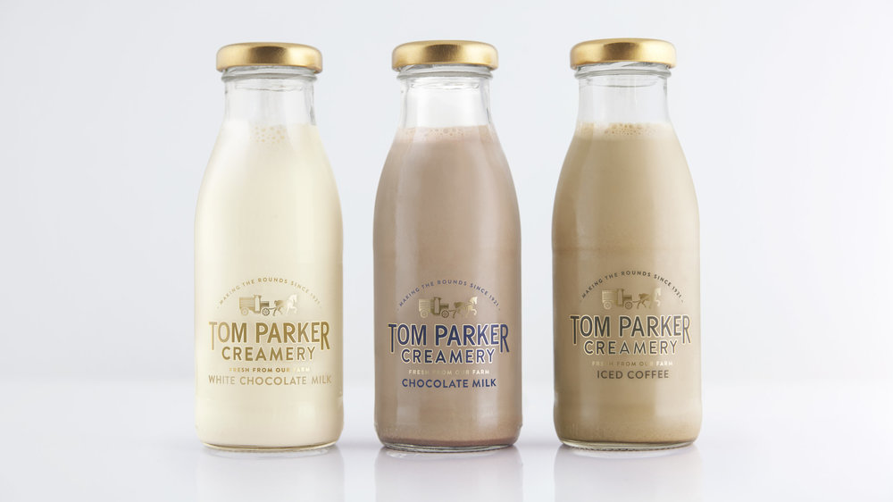 Tom+Parker+Line-up+x3_LR.jpg