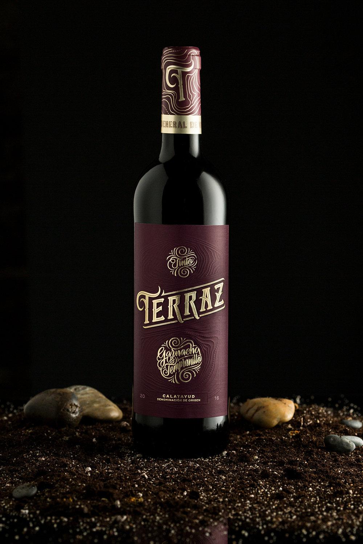 Montalbán-Terraz-G02.jpg