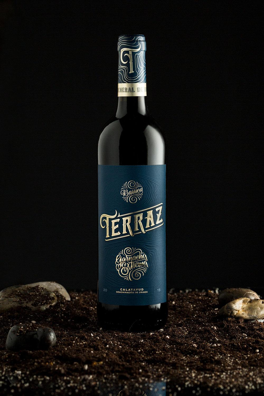 Montalbán-Terraz-G06.jpg
