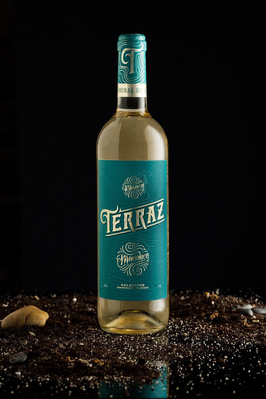 Montalbán-Terraz-G08.jpg