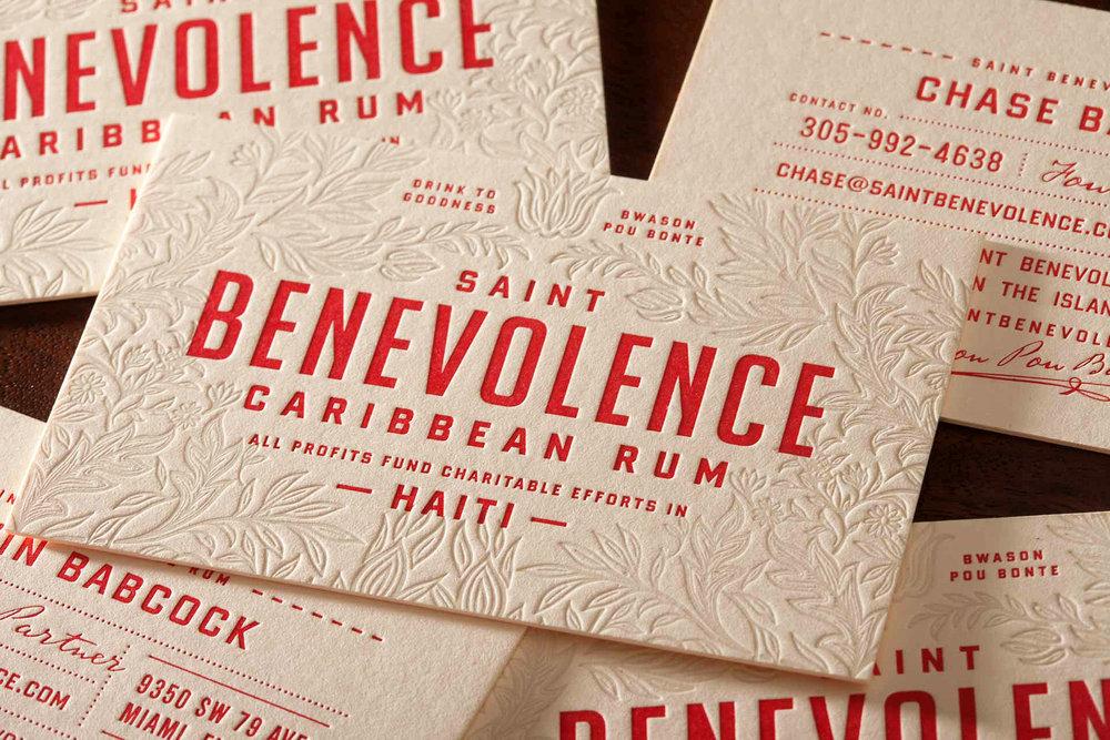 CloveStPress_Benevolence-Rum.jpg