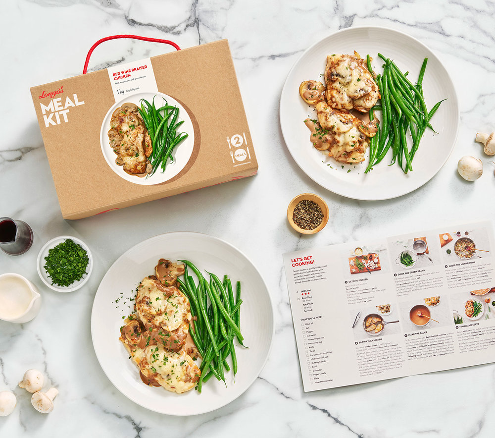 Meal_Kit_Box_on_Marble.jpg