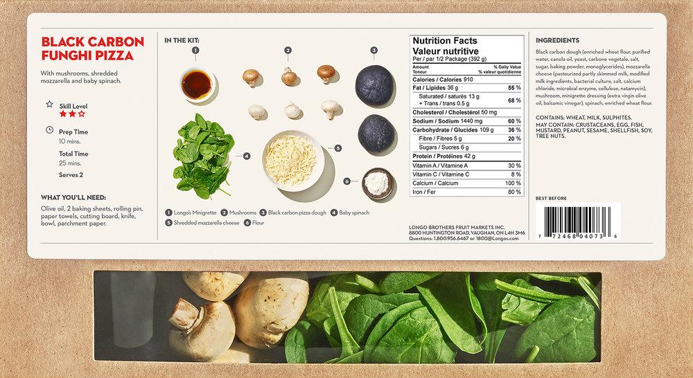 Meal_Kit_Back_Label_CU.jpg
