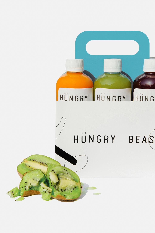 05-Hungry-Beast-Cafe-Juice-Bar-Packaging-Design-Savvy-Mexico-BPO.jpg