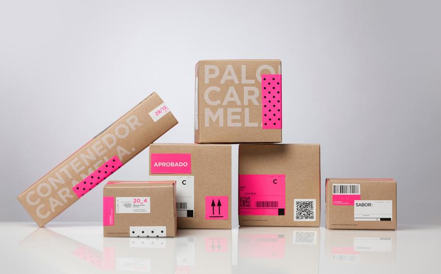 01_Caramela_Packaging_Anagrama_on_BPO.jpg