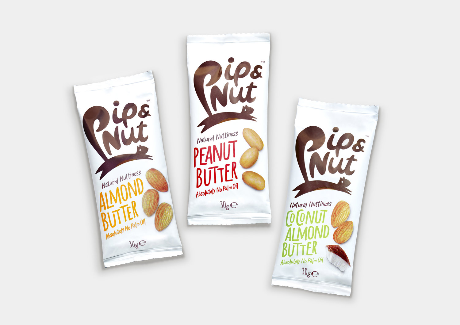 Pip_and_Nut_Sachet_LineUp_HR.jpg