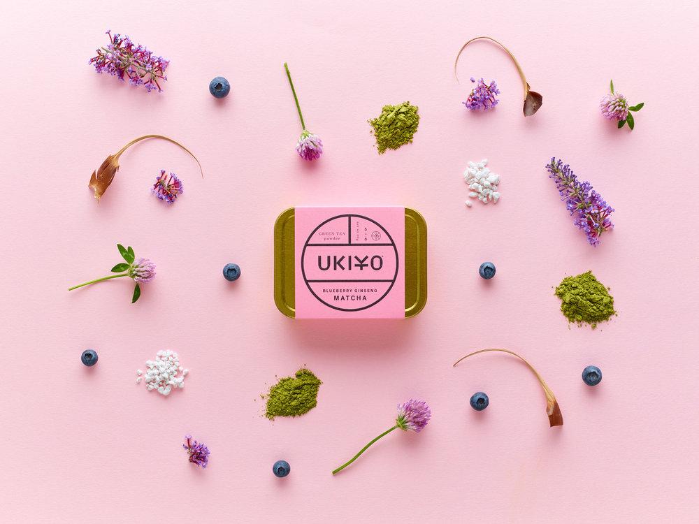 UKIYO-blueberry-ginseng-topdown.jpg