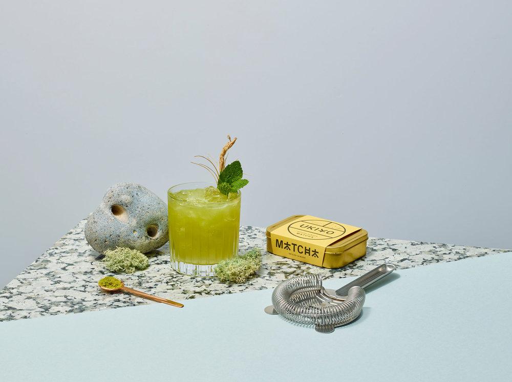 UKIYO-ginger-cocktail-1.jpg