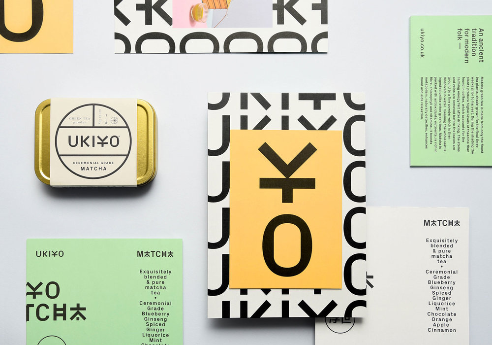 UKIYO-flyers-wide-1.jpg