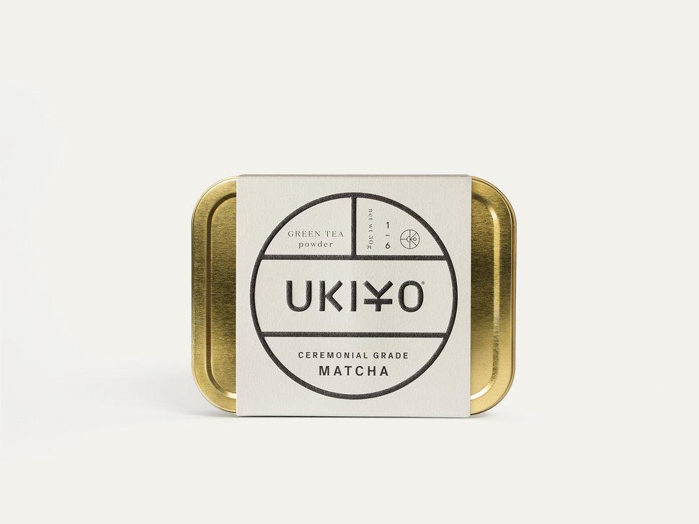 ukyio-ceremonial-single-edit.jpg