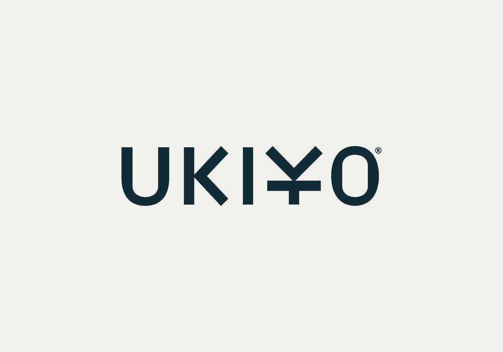 UKIYO-logo.jpg