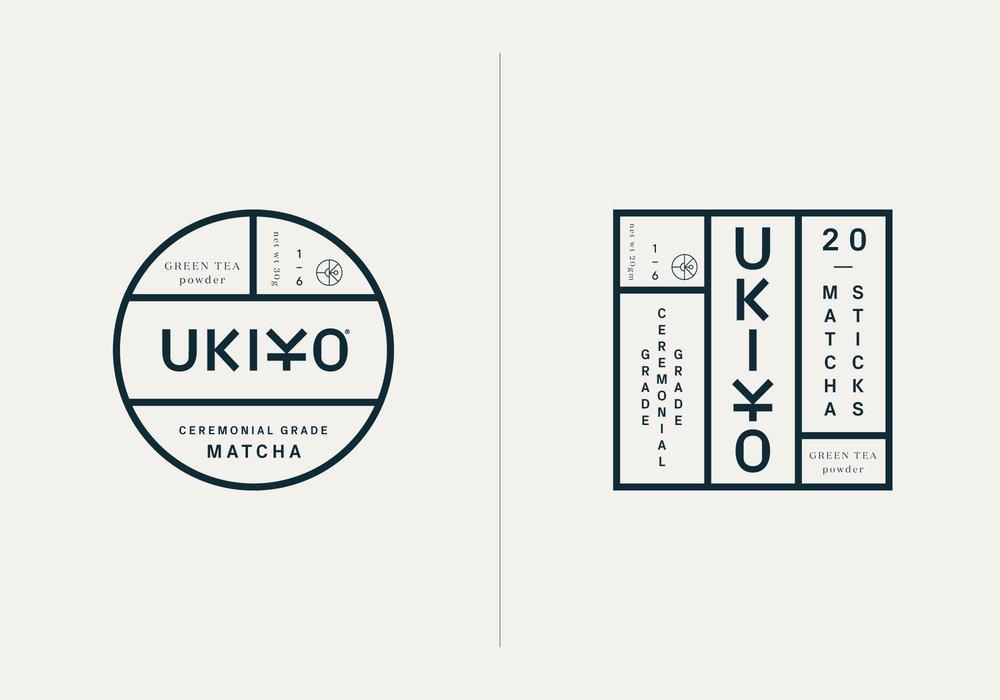 UKIYO-labels.jpg