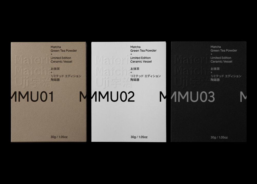 MMU_05.jpg