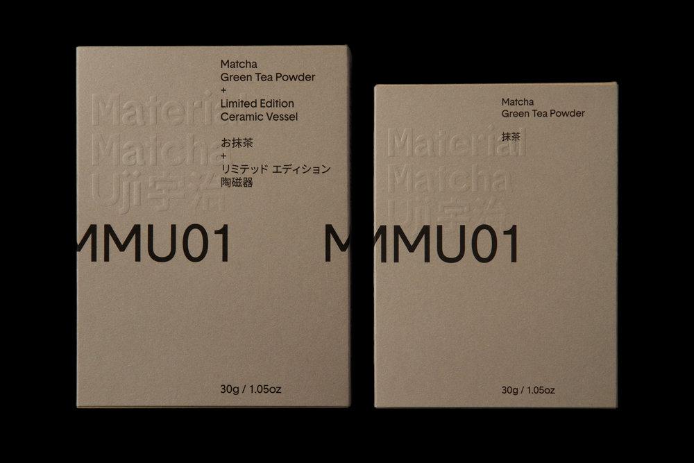 MMU_01.jpg