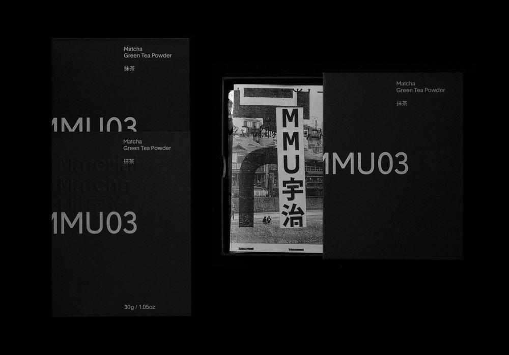 MMU_07.jpg