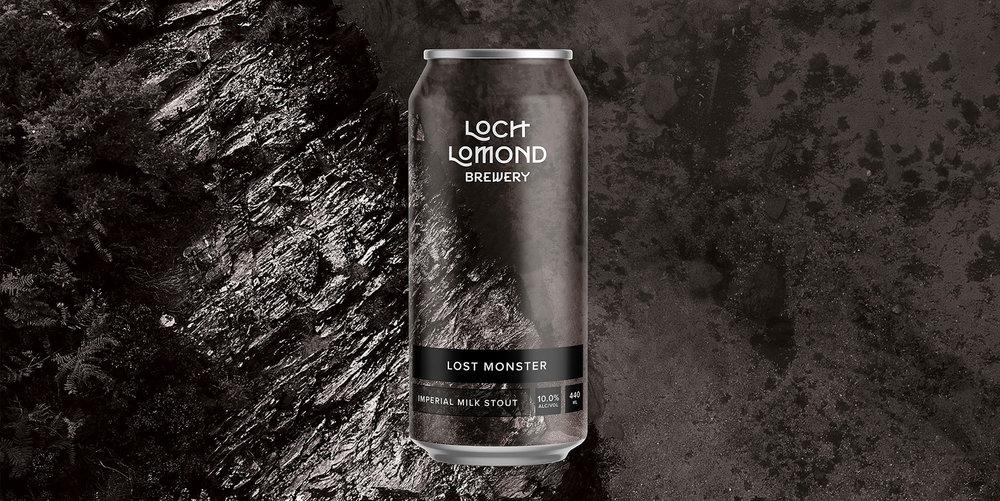 Thirst_Craft_Loch_Lomond_Brewery_Craft_Range_Lost_Monster_Can_Mock_Up.jpg